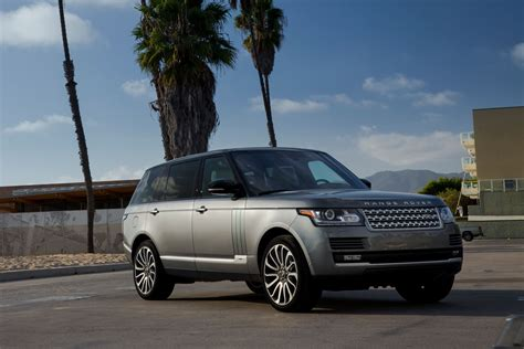 land rover discovery review top gear land rover discovery sport review top gear
