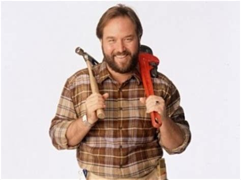 al home improvement the lost roles with stephen tobolowsky splitsider