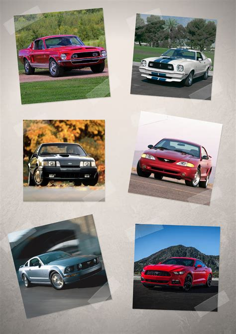 generation mustang related keywords suggestions for mustang generations