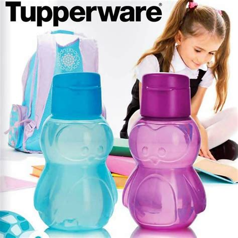 Tupperware Eco Family 4 146 best images about tupperware shop with me www my2 tupperware fingram on