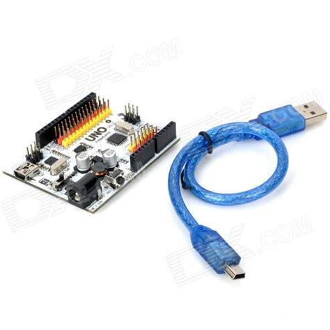 Atmega328 Cpu Module frearduino uno atmega328 ap module with data cable for