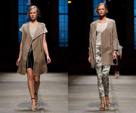 pinterest womens fashion fall 2013 summer filippa k 2013 spring summer runway collections denim