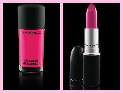 Mac Cosmetic mac cosmetics lipstick gallery