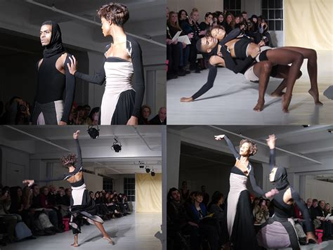 Grab Fashion Week By The Bawls by Fashion Week Balls Vice