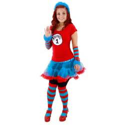 cat in the hat halloween costumes object moved