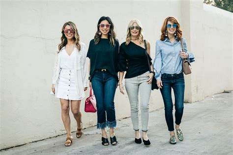 middle age chic middle age chic how to look chic at any age a style