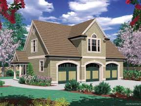 carriage house plan 034g 0012 plans pinterest