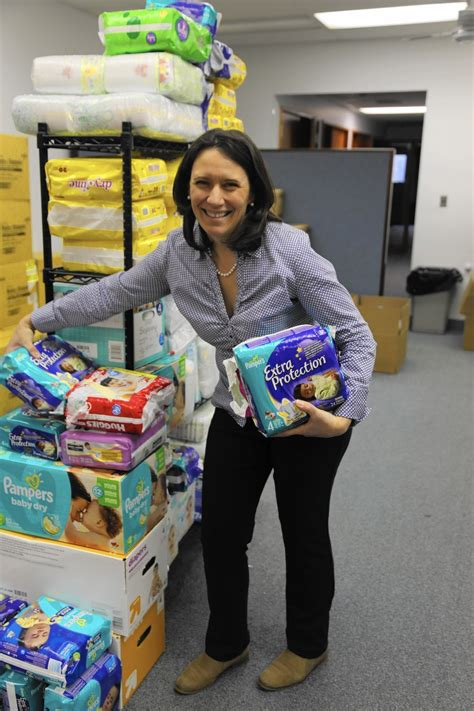 long drive diapers drive underway for often overlooked diapers need lake