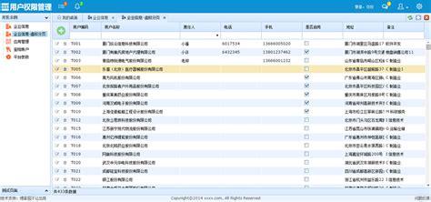 log4net layout header http www cnblogs com xqin p 4862849 html