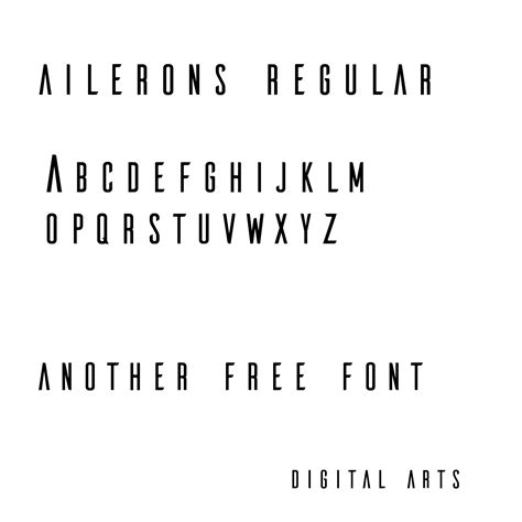 best free fonts best free fonts digital arts