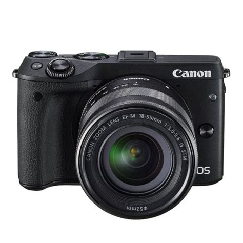 best canon 12 best canon cameras in 2018 canon dslr reviews