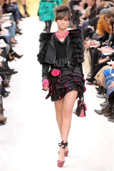 punk fashionsizzle