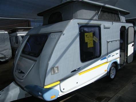 caravan swinging caravans 2005 sprite swing caravan was listed for r99