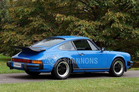 Porsche 911 Sc by Sold Porsche 911sc Coupe Auctions Lot 43 Shannons