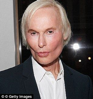 dr fredric brandt texted friend before suicide on