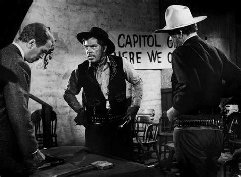He Man Who Shot Liberty Valance 1001 A Film Odyssey The Man Who Shot Liberty Valance 1962