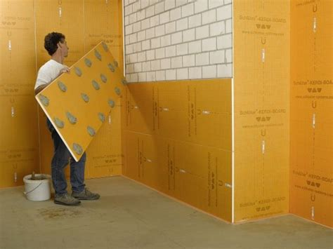 pannelli rivestimento pareti cucina casa moderna roma italy pannelli rivestimento pareti