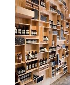 retail shop shelving 25 best ideas about retail shelving on store