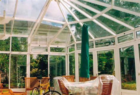 jardn de invierno spanish solarium cerramientos jardines de invierno