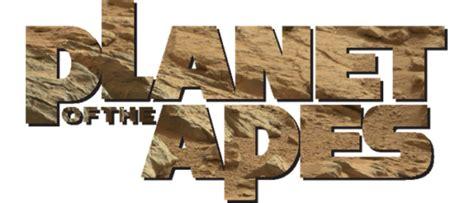 Kaos Planet Of The Apes Logo 1 Lengan Panjang Lpg Kpa01 rich reviews on the planet of the apes 1 comics news