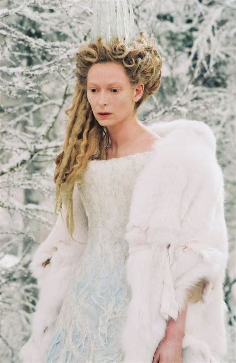 film narnia ada berapa 1000 images about movie theatre and tv costumes on