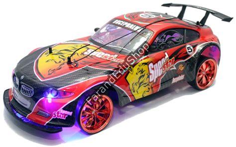 Mainan Mobil Mobil Kecil Wheels image jual mainan mobil remote drift speedstar merah farand family store