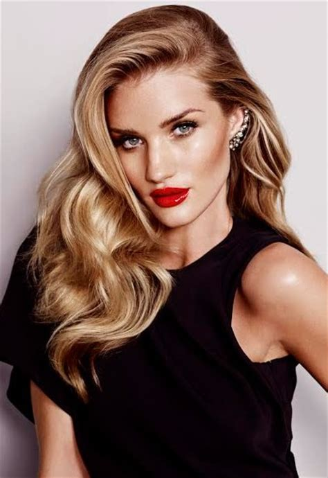 rosie huntington whiteley weight and height rosie huntington whiteley height weight body measurements