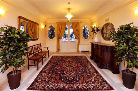hotel villa fiorita marittima park hotel villa fiorita monastier di treviso treviso