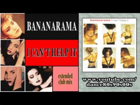 can t buy me testo bananarama i can t help it lyrics letras testo