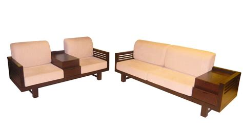article timber sofa review cheap wooden sofa singapore sofa review