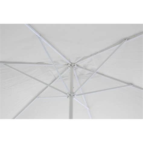 ombrellone da terrazzo ombrellone da mercato terrazzo balcone rettangolare 3x2