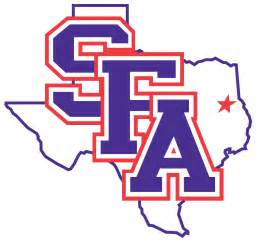 sfa colors centers and institutes