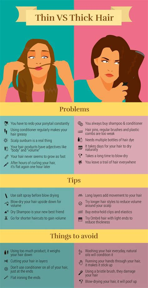 8 Tips On Great Hair by Trubridal Wedding 31 Charts That Ll Help You