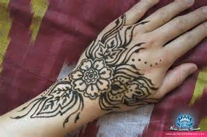 Blue Lotus Henna Blue Lotus Henna Galleries Mehndi Designs