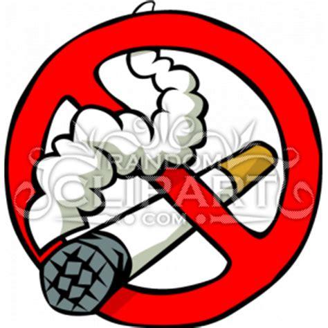 no smoking sign cartoon funny anti smoking cartoons mep cigarette ban went up in