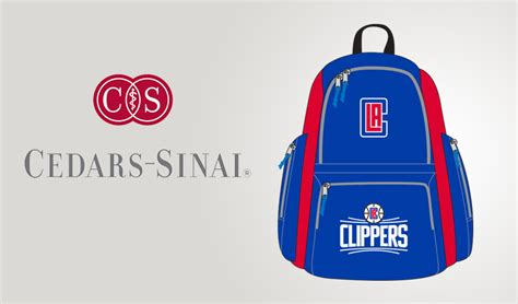La Clippers Giveaways - 2016 17 giveaway schedule la clippers