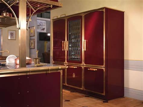 Kamakshi Kitchen by Kitchen Appliances Archives Luxurylaunches