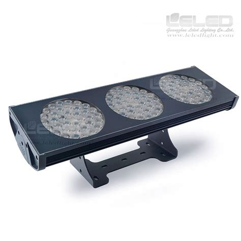 Rgb High Power Led Flood Lights Outdoor 100w Volt Dc24v Led Lighting Outdoor Flood Light