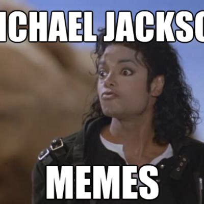 like a boss michael jackson meme memeaddicts