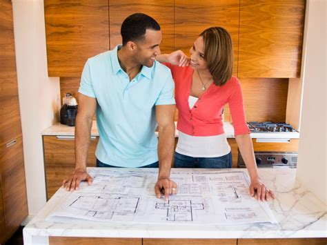 remodeling and renovation planning your kitchen remodel hgtv
