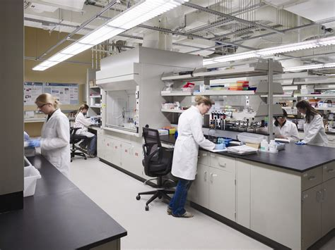 design lab research stanford lab embodies goals for interdisciplinary research