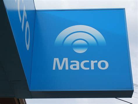 banco macro cuenta macro din 225 mica