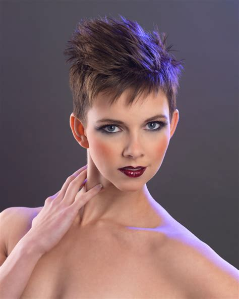 short haircuts fir women in 30 30 very short pixie haircuts for women 2013 short haircut