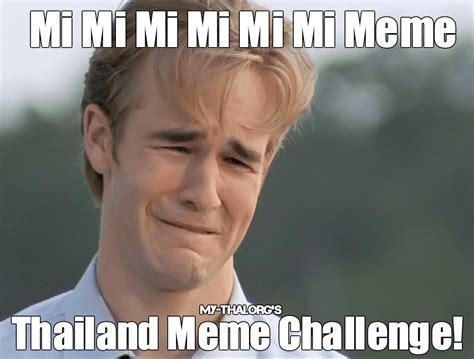 Thai Food Meme - thai food meme 28 images memes for thai food meme www