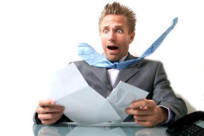 ufficio reclami telecom contestazioni bollette telefoniche certificati