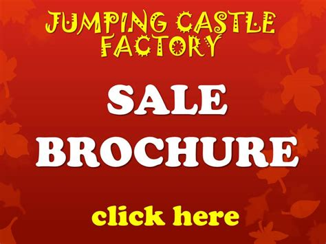 Home www jumping co za