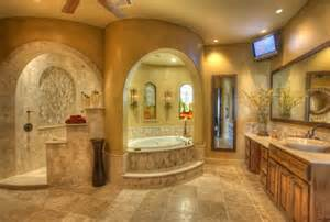 50 luxurious master bathroom ideas ultimate home ideas 100 best bathroom design ideas decor pictures of