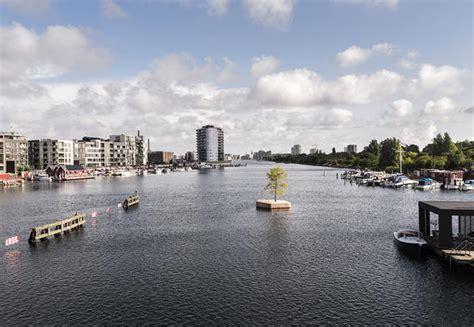 porto di copenhagen il porto di copenhagen avr 224 un parco pubblico galleggiante