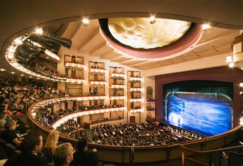 Design House Studio Miami Adrienne Arsht Center For The Performing Arts Of Miami
