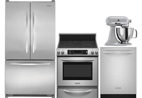 inexpensive kitchen appliances 301 moved permanently